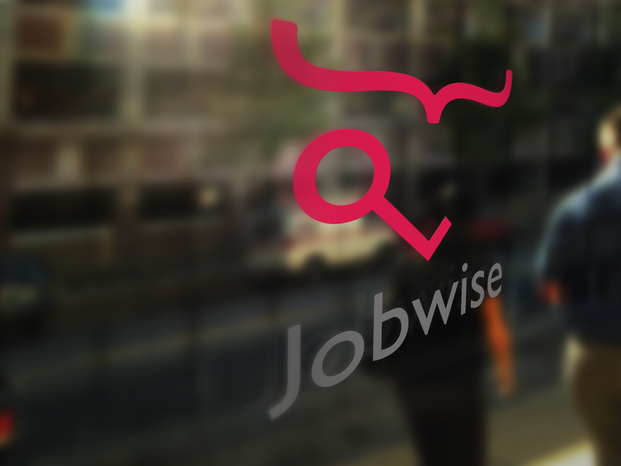 Jobwise Branding